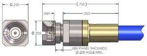 View Details for SL81