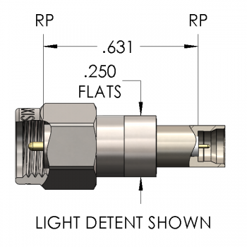 View Details for K10S30LD