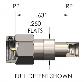 View Details for K10S30FD