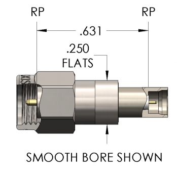 View Details for K10S30SB
