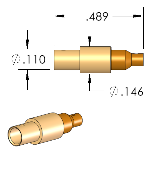View Details for SPL-LO-1